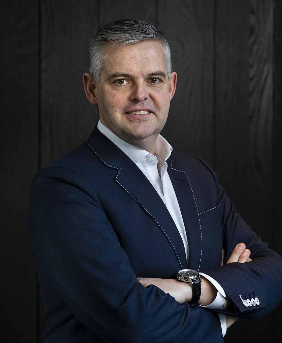 Johannes Mattiesing FlexxInvestments