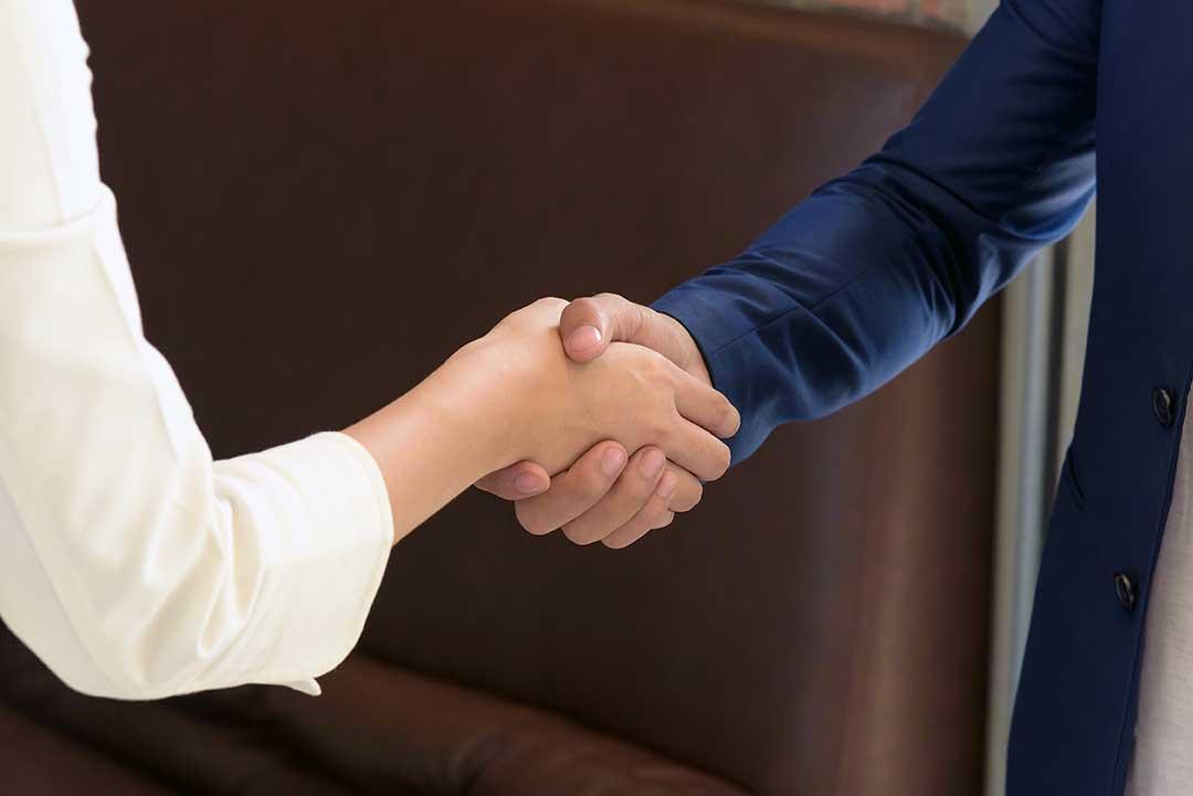 flexxinvestments beleggen in vertrouwen